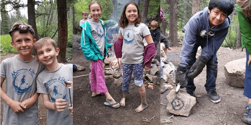 Mountain Kids Scholarship Fund