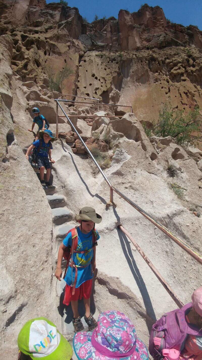 Climbing_Kids